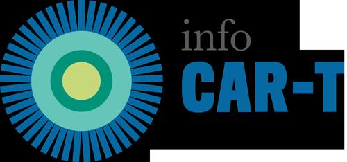 infoCAR-T